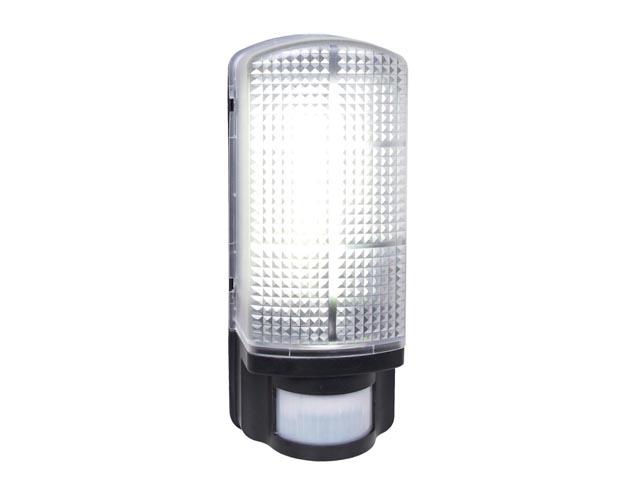 红外感应壁灯 RH60B-51LEDB