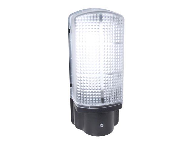 光控感应壁灯 RH60B-51LED