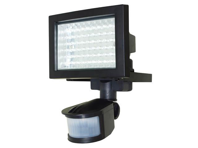 红外感应泛光灯 RP150WE-LED