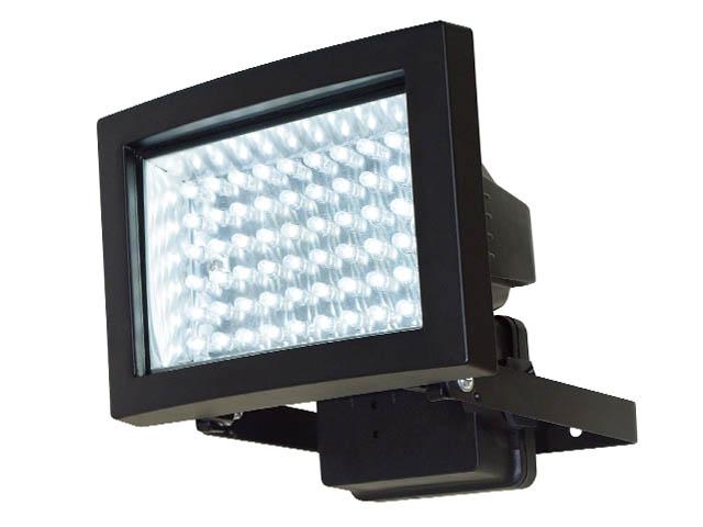 泛光灯 AE0003