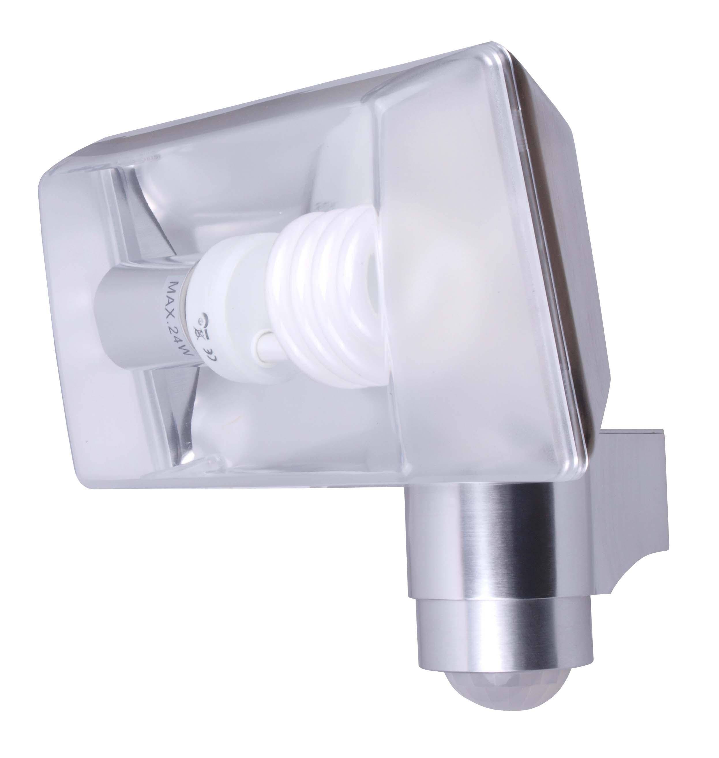 红外感应泛光灯 AR0009