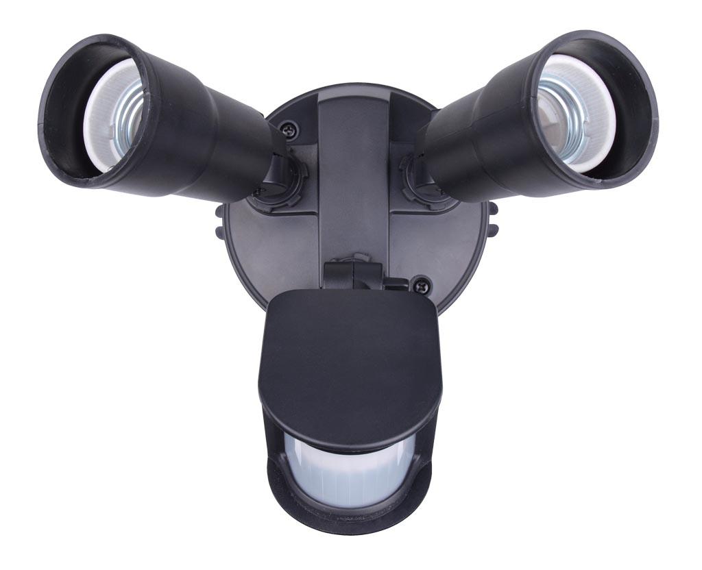 红外感应保安灯 RPAR38C