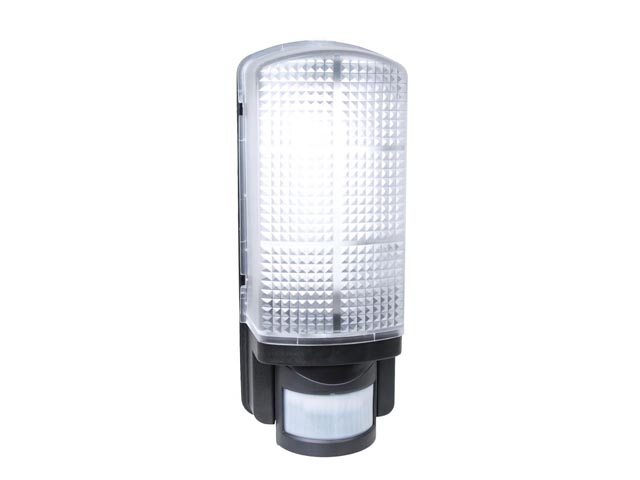 红外感应壁灯 RH60B-51LEDA