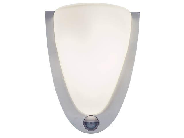 红外感应壁灯 RWA001