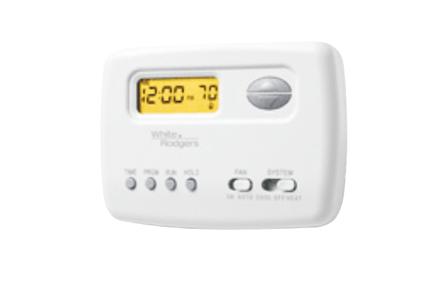 70 系列自动调温器