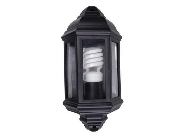 壁灯 RH60T-6