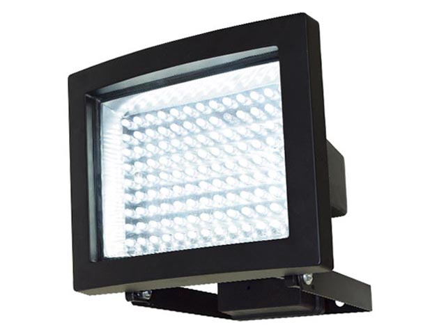 泛光灯 AE0004
