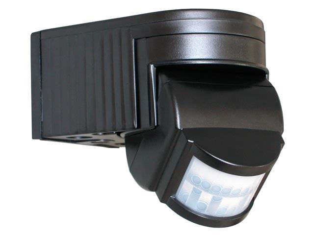 独立式红外感应器 AL021