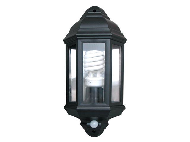 红外感应壁灯 RH60T-CFL