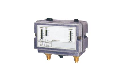 130 系列自动调温器