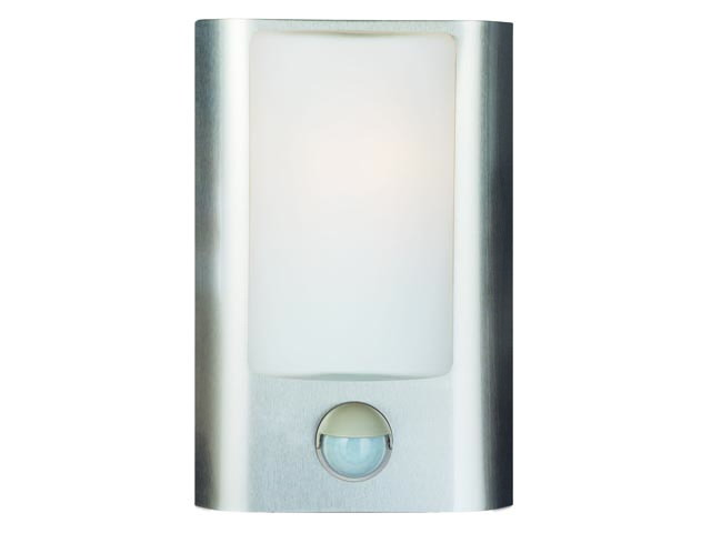 红外感应壁灯 RWB002
