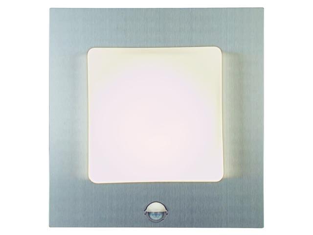 红外感应壁灯 RWA002