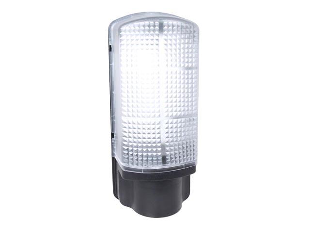 壁灯 RH60B-B3