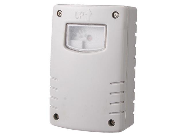 光控定时器 RD10A-1, RDT10A