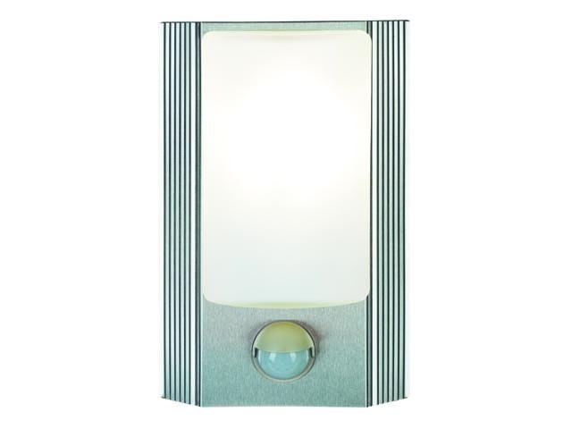 红外感应壁灯 RWB001