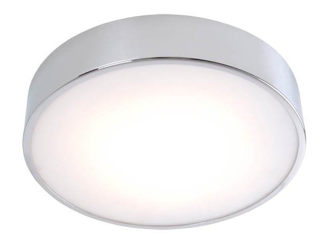 微波感应吸顶灯 AC0014