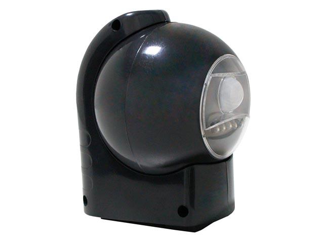 红外感应小夜灯 RB05A